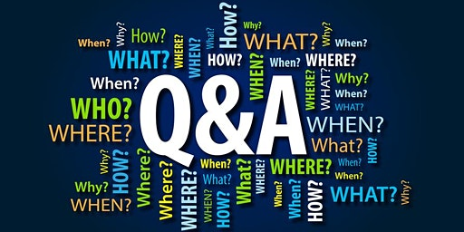 Q&A ism Baker Tilly en Beobank Pro Kontich