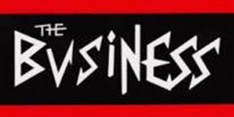 THE BUSINESS + The Bar Stool Preachers + Dogs in the Fight tickets