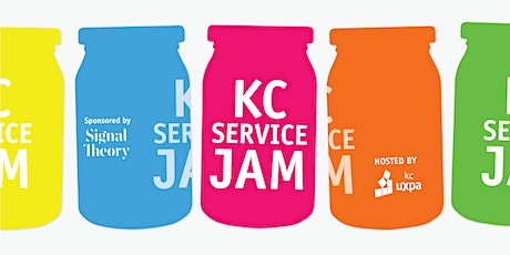 Global Service Jam Kansas City tickets