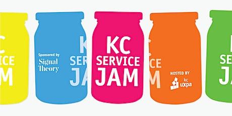 Global Service Jam Kansas City tickets