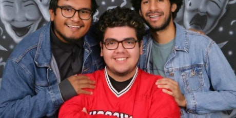The Red Pears (LA indie/pop awesomeness), Sardines, and TBA tickets