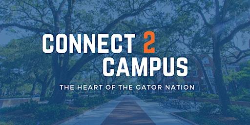 Connect 2 Campus Event