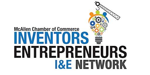 I&E Network - February 2020