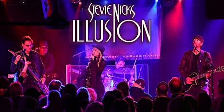Stevie Nicks Illusion Tribute to Stevie Nicks & Fleetwood Mac tickets