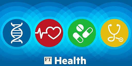 SouthWest Forums Health Themed Day