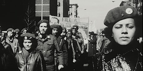 The Fight for Our Barrios: Then and Now -The Young Lords Films and Panel tickets