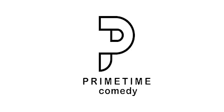 Prime Time Comedy at WSCC 3/31/20 tickets