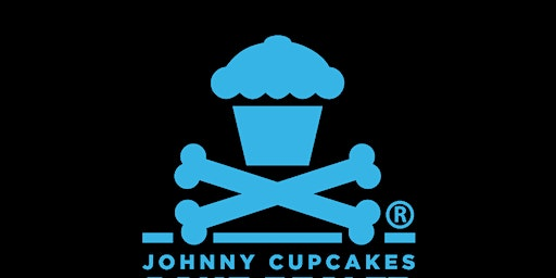 Johnny Cupcakes X Suzy's Swirl - Big Joe Challenge Day
