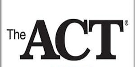 ACT Readiness Course Presented by the Clinton Presidential Center tickets