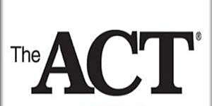ACT Readiness Course Presented by the Clinton Presidential Center