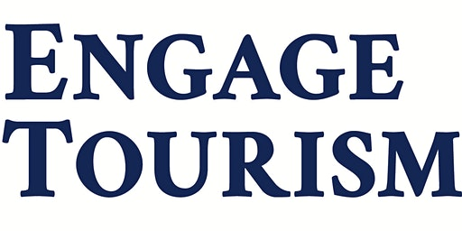 Engage Tourism Kick-Off Event (Sunset Cruise)