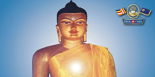ACCESS THE POWER OF BUDDHA'S WISDOM:  Overcoming Obstacles Through the Mind