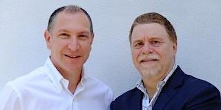 Bullet Proof: A Sit Down With David Diamond & David Weissman