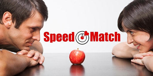 Citas rápidas con juego para encontrar pareja (33-43años)