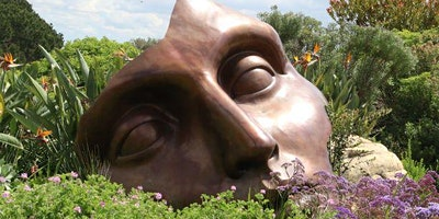 Reiki Speaks: Developing Your Intuition Through Reiki