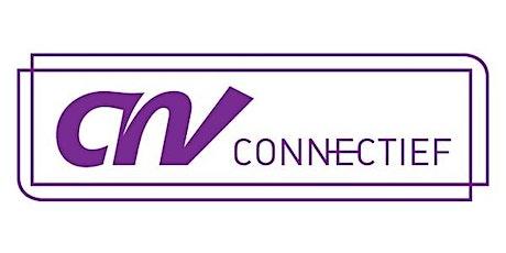 Ledenbijeenkomst Senioren CNV Connectief in Fryslân tickets
