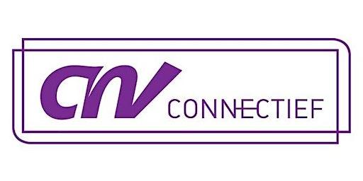 Ledenbijeenkomst Senioren CNV Connectief in Fryslân