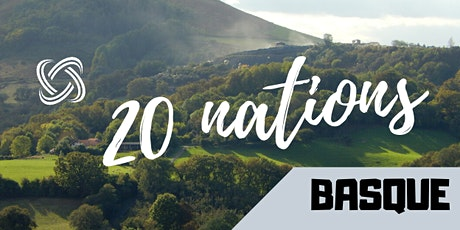 Church Planting Trip to Basque Spain entradas