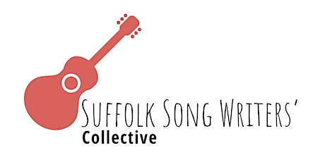 Suffolk Song Writers' Collective tickets