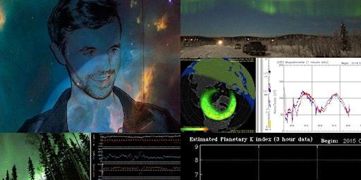 ABN Aurora Science Class