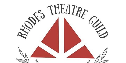 Rhodes Theatre Guild's Production of Firebringer