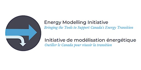 Data and Energy Modelling – the essential contribution of CCEI tickets