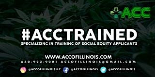 Illinois Approved Responsible Vendor  Training
