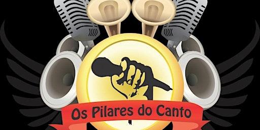 Aula de Canto em Curitiba