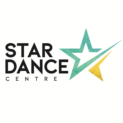Star Dance Centre logo