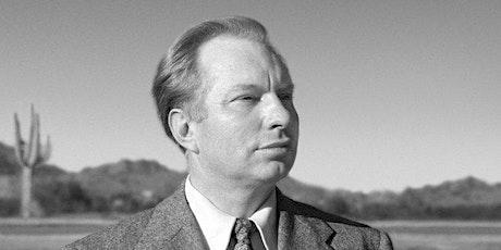 Célébration annuelle de l'anniversaire de L. Ron Hubbard billets