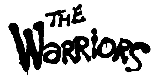 The Warriors - At the Roxy Theatre