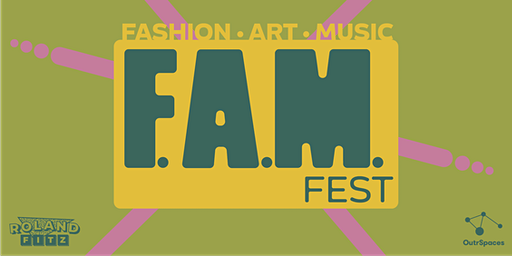 F.A.M. Fest