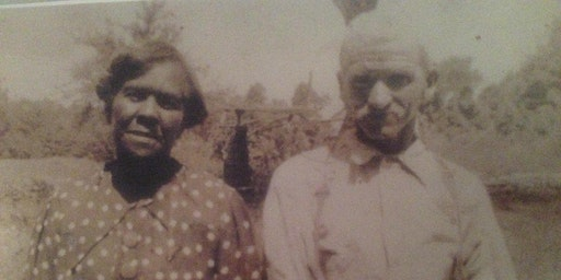 William and Minnie Roney Family Runion 2020