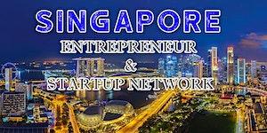 Singapore Big Business, Tech & Entrepreneur...