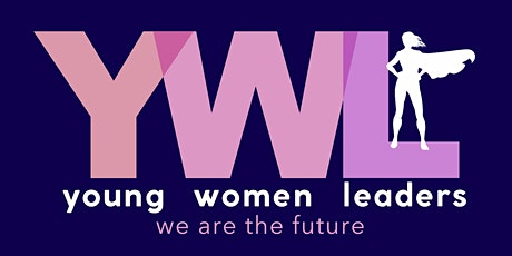 The Young Women Leaders Earth Day Conference tickets