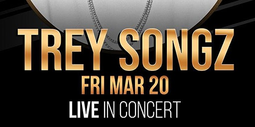 TREY SONGZ LIVE - #1 HIP-HOP CLUB - DRAIS NIGHTCLUB  - Las Vegas VIP
