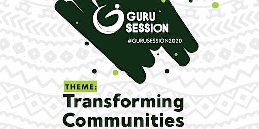 GURU SESSION