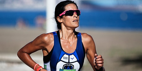 Women's Running Series:  Racing after Baby tickets