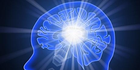 Brain Health: Alzheimer's, Dementia, Brain Fog and Memory Issues tickets