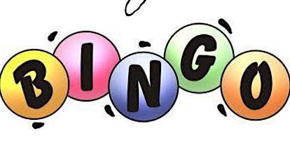 Thirty One & Scentsy Bingo Bash
