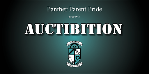 Panther Robotics Auctibition 2020