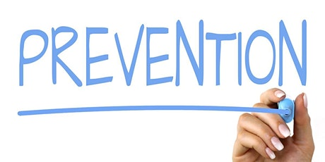 Northeast Prevention Advisory Council Quarterly Meeting tickets