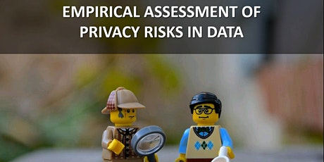 Empirical Assessment of Privacy Risks in Data tickets