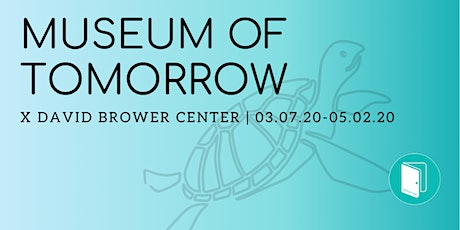 Museum of Tomorrow| Down by the Bay tickets