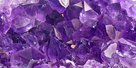 Crystal Reiki Ceremony ~ Crown Chakra Activation with Kundalini & Gong ~ tickets