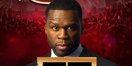 50 CENT LIVE @ #1 HIP-HOP CLUB - DRAIS NIGHTCLUB  - Las Vegas VIP