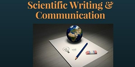 From the lab to the library: Building a career in science communication tickets