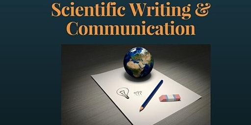 From the lab to the library: Building a career in science communication