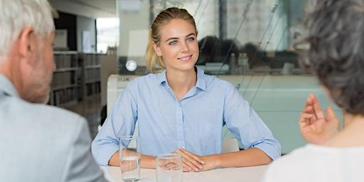 Jobs in Sweden for internationals - Your CV, job search and interviews in Tech, Marketing, Media, Retail, Travel, Hospitality