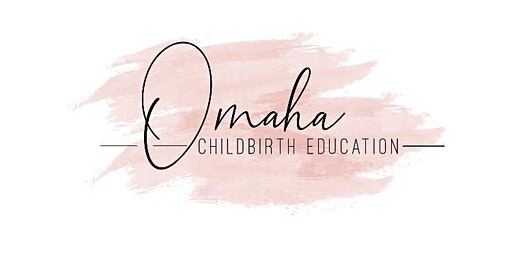 Accelerated Childbirth Education June Class